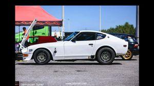 XXR 002 Wheels for sale 15x8 & 15x9 for Sale in Miami, FL