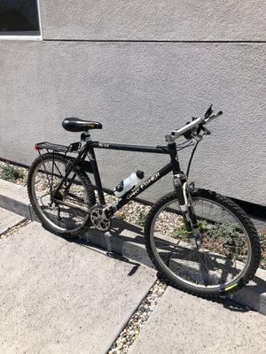 Gary Fisher Mountain Bike for Sale in Bonny Doon, CA