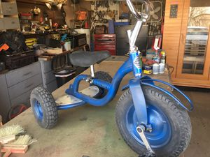 3 wheeler Trek bike for Sale in Chandler, AZ