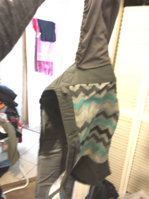 Infantino Baby Carrier for Sale in Washington, DC