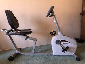 Schwinn Exercise Bike for Sale in Norco, CA