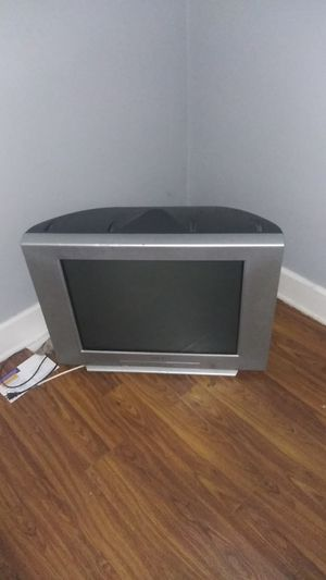 Box tv for Sale in Indianapolis, IN