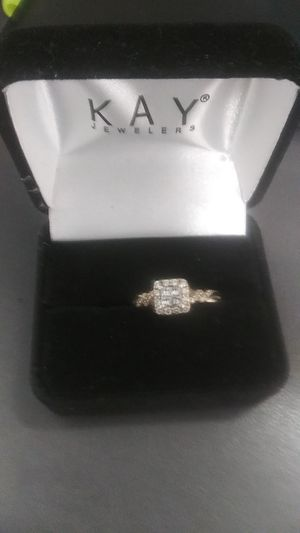Ring for Sale in Tampa, FL