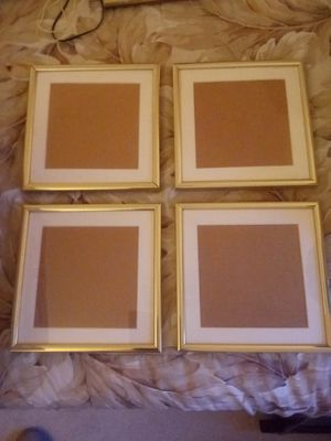 Picture Frames for Sale in Henderson, NV