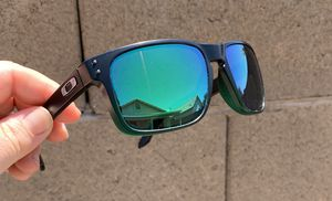 Oakley Holbrook Polarized Sunglasses for Sale in Surprise, AZ