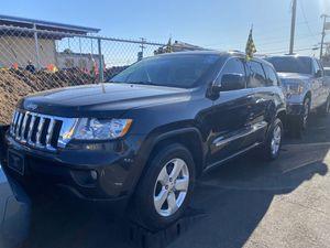 '11 Jeep Cherokee 😱💥 for Sale in Chula Vista, CA