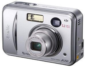 Fujifilm Digital Camera for Sale in Mansfield, TX