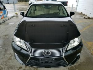 2015 Lexus ES350 for Sale in Manassas, VA