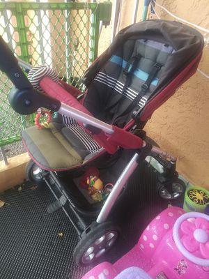 Stroller for Sale in Hialeah, FL