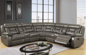 Wawa furniture for Sale in Chicago, IL
