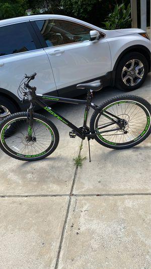 Ozone 29in bike for Sale in Doraville, GA