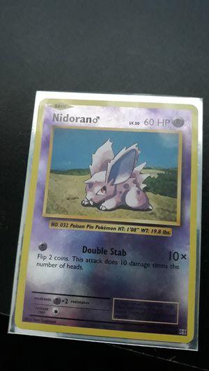 Pokemon cards for Sale in Houston, TX