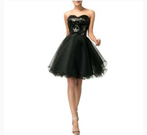 NWT Forever21 sequin tulle strapless Medium dress for Sale in Vancouver, WA