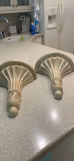 Sconce s for Sale in Fort Myers Beach, FL
