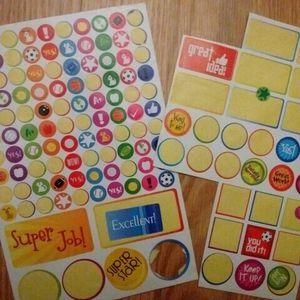 Free Stickers! for Sale in Miami, FL