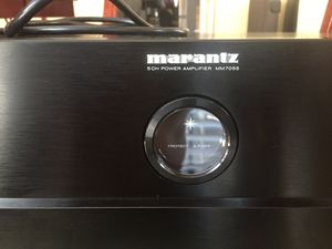 MARANTZ MM7055 for Sale in Bloomingdale, IL