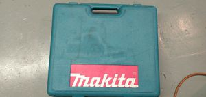 Makita cordless impact drill for Sale in South Bend, IN