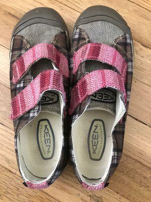 8* Keen shoes for Sale in Spokane, WA