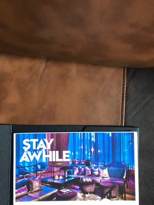 2-Night Stay at the Westin in Boston for Sale in Nashville, TN
