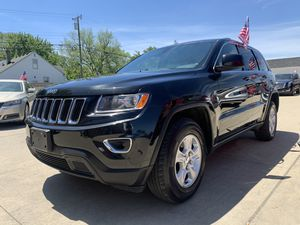 2015 JEEP GRAND CHEROKEE for Sale in Redford Charter Township, MI