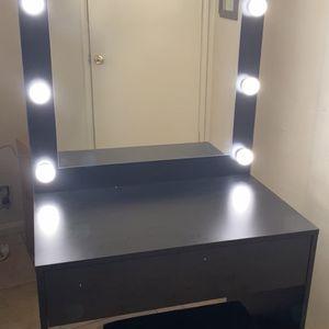 Vanity Makeup for Sale in El Monte, CA