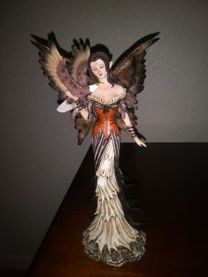 Fairy Statues for Sale in Pittsburg, CA