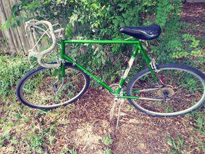 sekine road bike for Sale in Houston, TX