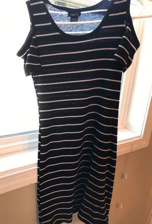 Size M dress for Sale in Wenatchee, WA