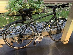 Giant Escape 3 Commuter Bike for Sale in Bellevue, WA