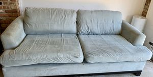 Couch for Sale in Chamblee, GA