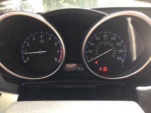 Mazda 3 2013 for Sale in Ashland, MA