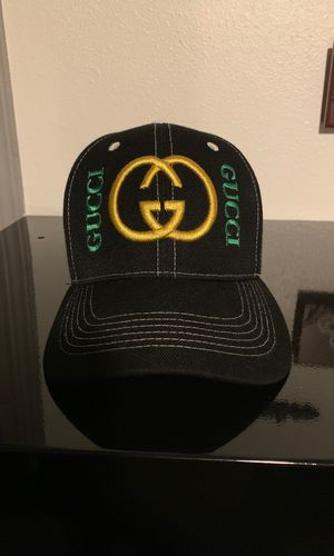 Gucci hat for Sale in Graham, WA