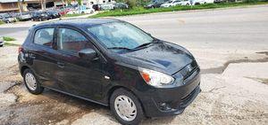 2015 Mitsubishi Mirage for Sale in Austin, TX