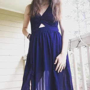 Dress for Sale in Durham, NC