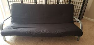 Sleeping couch for Sale in Ashburn, VA