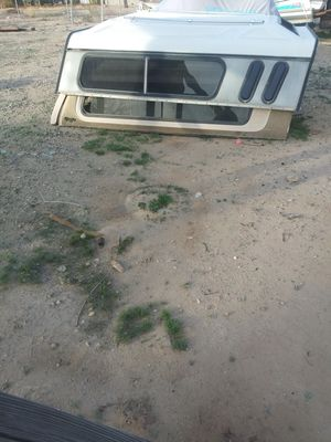 Campers for Sale in Yuma, AZ