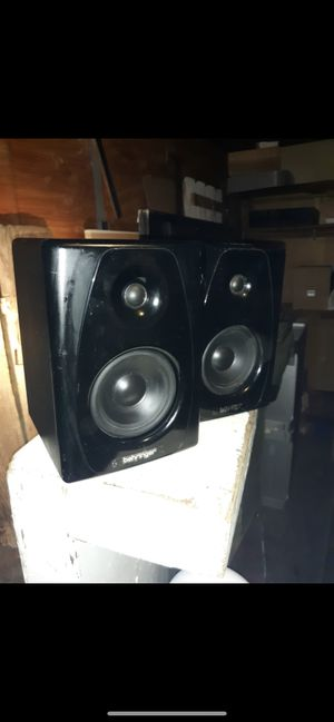 Klipsch RPW-10 Powered Subwoofer for Sale in Compton, CA