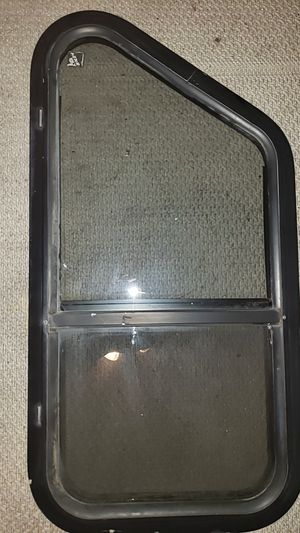 RV/Travel trailer Window Herer brand for Sale in Phoenix, AZ