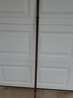 5ft 1 Inch Bar for Sale in Pearland,  TX