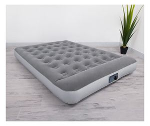 Air Mattress for Sale in Long Beach, CA