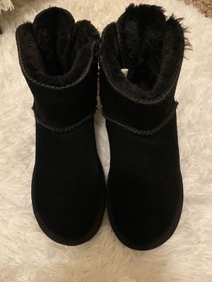 UGG Boots for Sale in Manvel, TX
