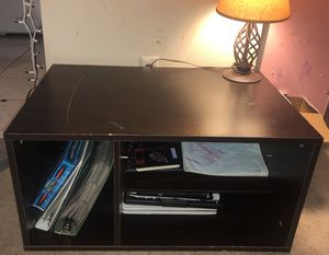 Tv Stand/Coffee Table for Sale in Scottsdale, AZ