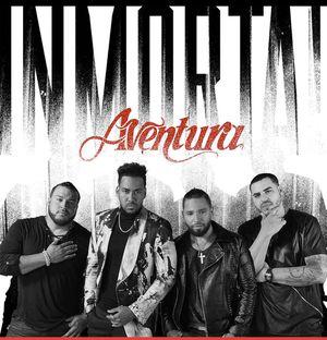 Aventura - Feb 28th for Sale in Berwyn, IL