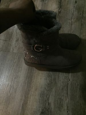 Guess boot for Sale in Washington, DC