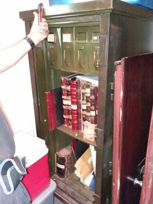 Antique Safes for Sale in Lynchburg, VA