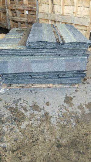 low cost shingle 3rd quality for Sale in Pico Rivera, CA