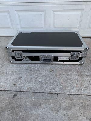 DJ Equipment Box for Sale in Monterey Park, CA