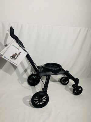 Órbit baby parts and accessories new for Sale in Santa Ana, CA