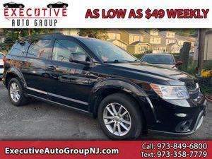 2014 Dodge Journey for Sale in Irvington, NJ