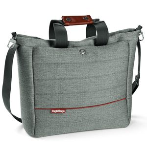 Peg Perego diaper bag for Sale in Tracy, CA